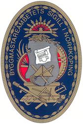 Norrkbf Logotyp
